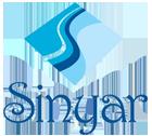 Sinyar